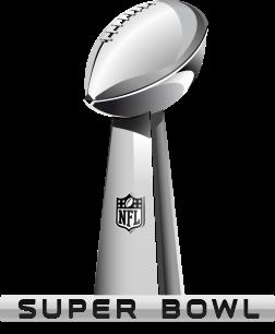 super_bowl_logo